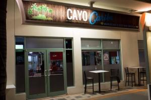 Cayo-1987