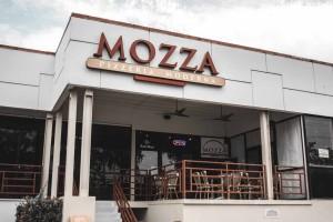 Mozza-2294