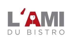 laami-52