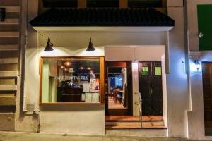 CafeFortBD-5392