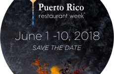 PRRW 2018 save the date-01