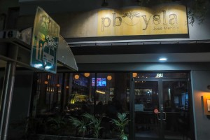 PBYBDLow-8221
